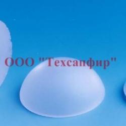 5-1600x1200